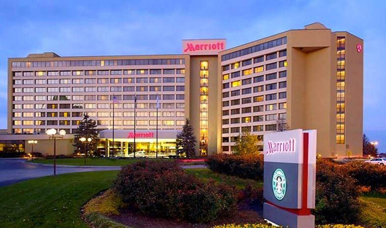 Overland-park-marriott Meetings.jpg
