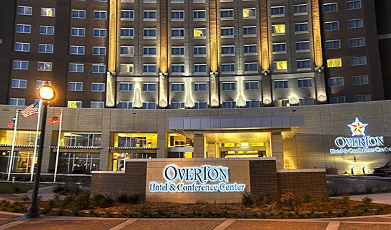 Overton-hotel-and-conference-center Meetings.jpg