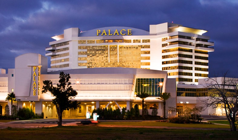 Palace-casino-resort Meetings.jpg