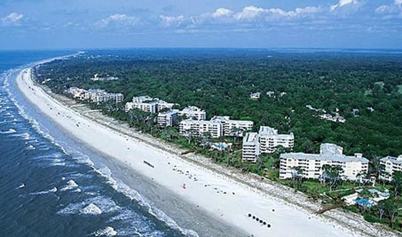 Palmetto-dunes-resort Meetings.jpg