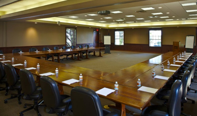 Purple-sage-ranch-corporate-conference-and-meeting-center Meetings.jpg