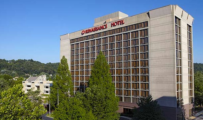 Renaissance-asheville-hotel Meetings.jpg