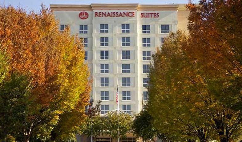 Renaissance-charlotte-suites-hotel Meetings.jpg