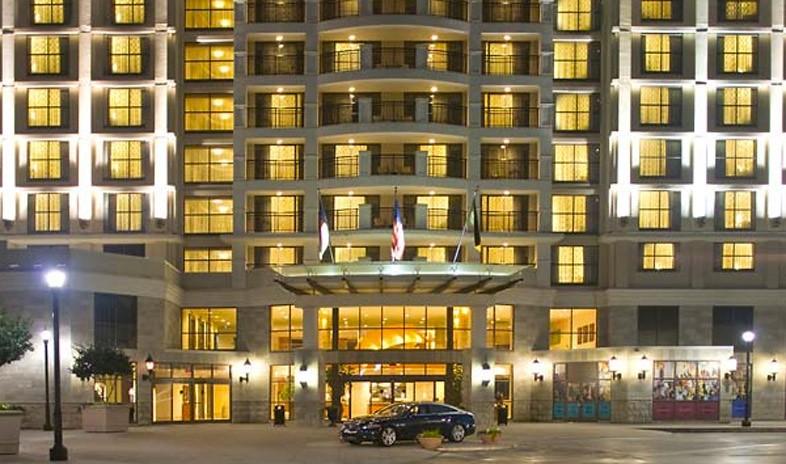 Renaissance-raleigh-north-hills-marriott-hotel Meetings.jpg