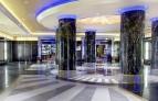 Resorts-casino-hotel Meetings.jpg