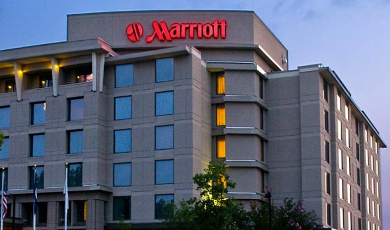 Richmond-marriott-west Meetings.jpg