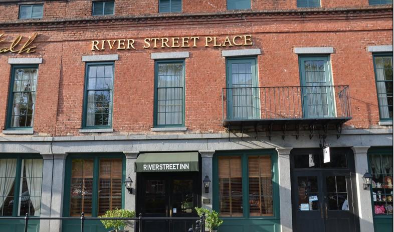 River-street-inn Meetings.jpg
