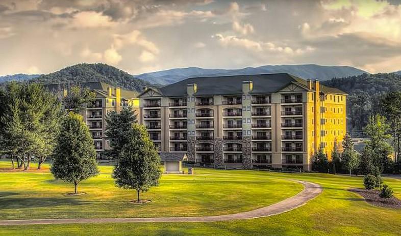 Riverstone-resort-and-spa Meetings.jpg