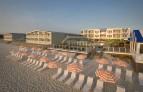 Sea-crest-beach-hotel Meetings.jpg
