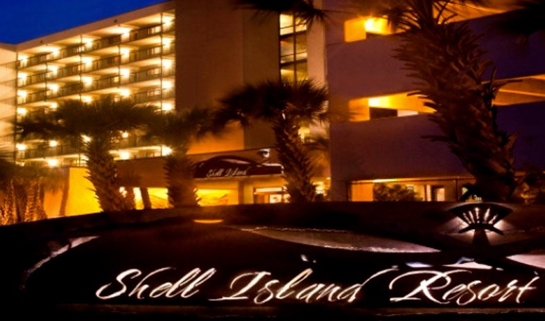 Shell-island-resort-hotel Meetings.jpg