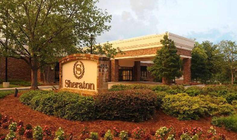 Sheraton-atlanta-perimeter-north-hotel Meetings.jpg