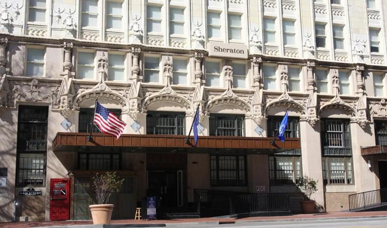 Sheraton-columbia-downtown-hotel Meetings.jpg