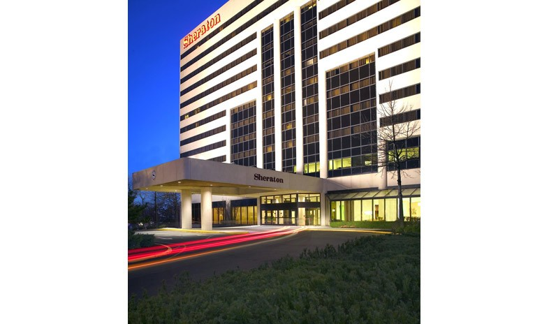 Sheraton-edison-hotel-raritan-center Meetings.jpg