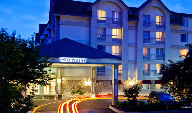 Sheraton-great-valley-hotel Meetings.jpg