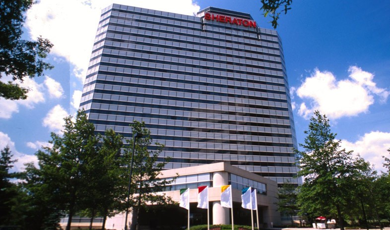 Sheraton-meadowlands-hotel-and-conference-center Meetings.jpg