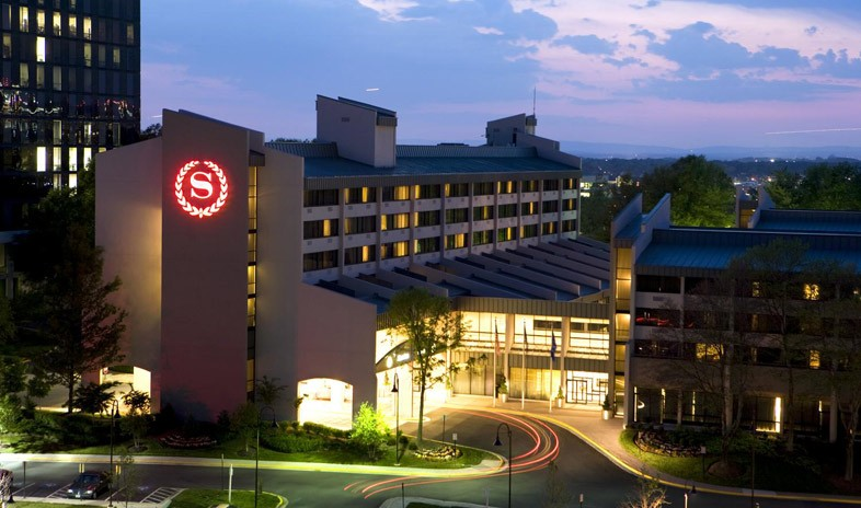 Sheraton-reston-hotel Meetings.jpg