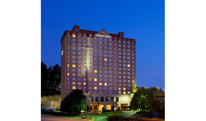 Sheraton-suites-galleria-atlanta Meetings.jpg