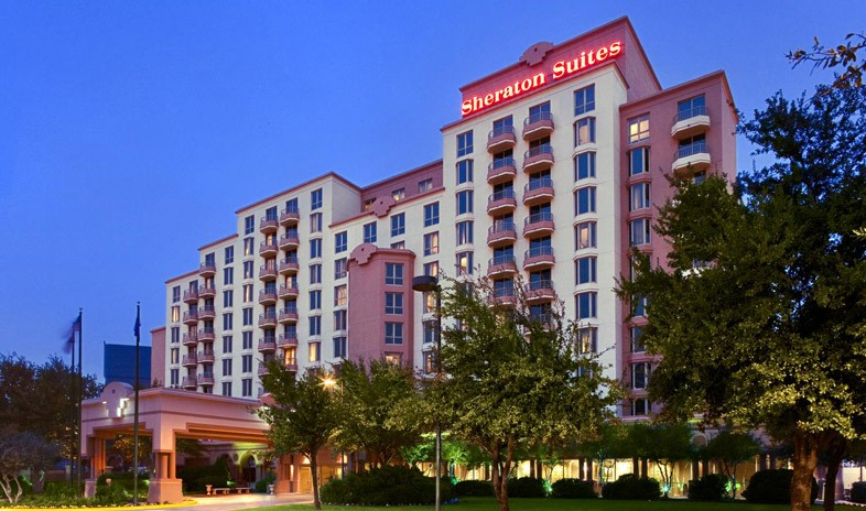Sheraton-suites-market-center-dallas Meetings.jpg