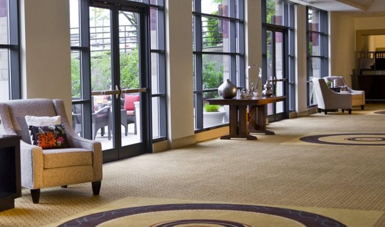 The-baronette-renaissance-detroit-novi-hotel Meetings.jpg