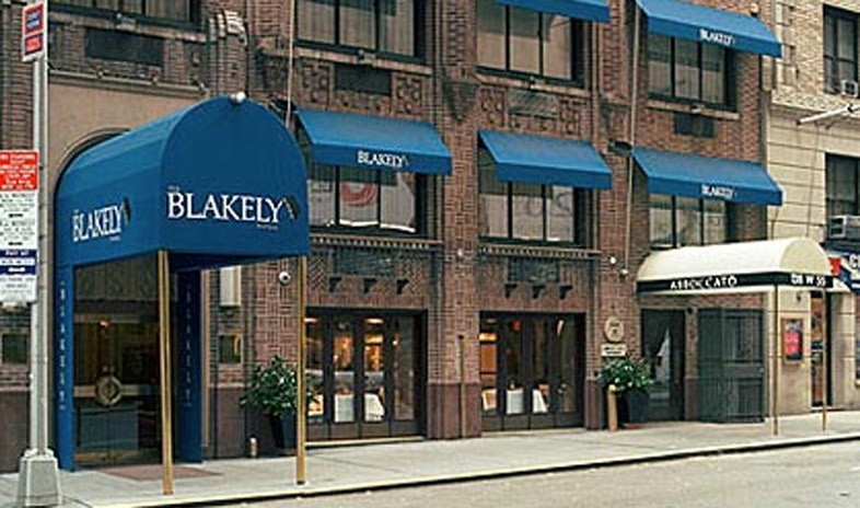 The-blakely-new-york-hotels Meetings.jpg