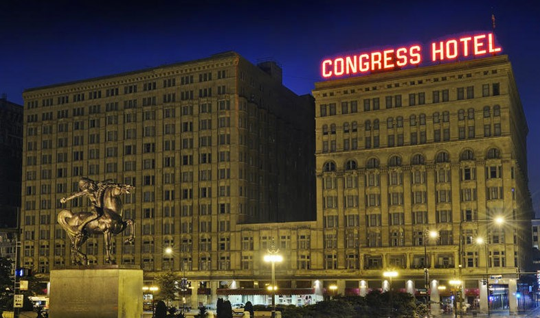 The-congress-plaza-hotel Meetings.jpg