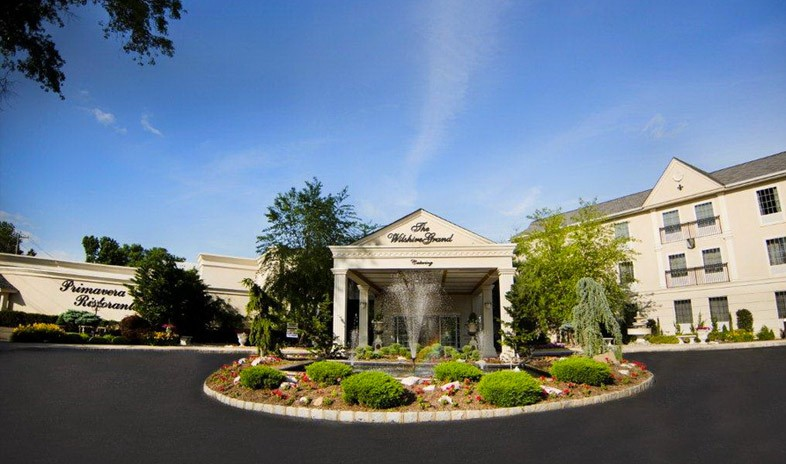 West Orange (NJ) United States  city photo : West Orange, New Jersey, United States Meeting and Event Space at ...
