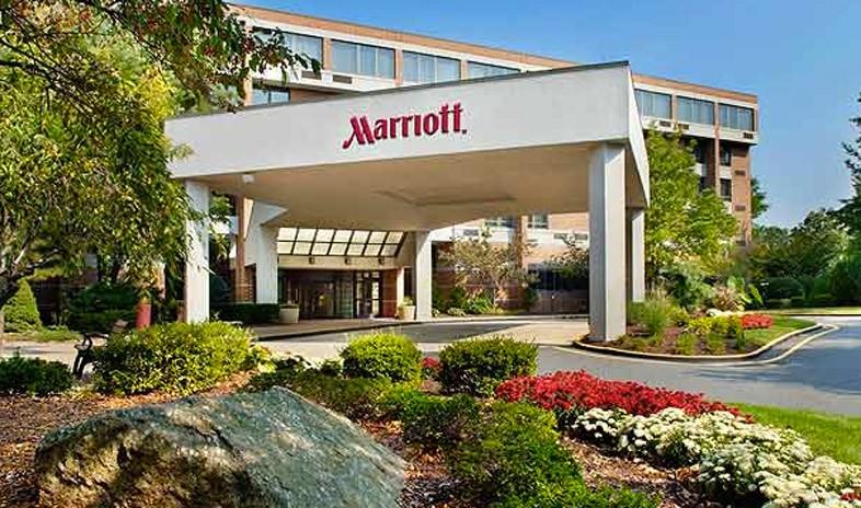 Trumbull-marriott-merritt-parkway Meetings.jpg
