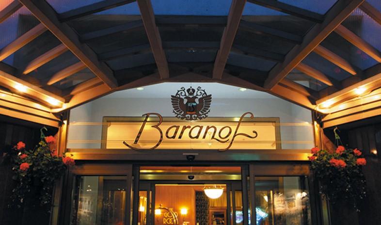 Westmark-baranof-hotel Meetings.jpg