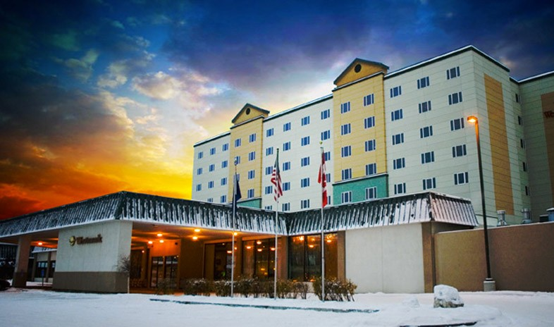 Westmark-fairbanks-hotel-and-conference-center Meetings.jpg