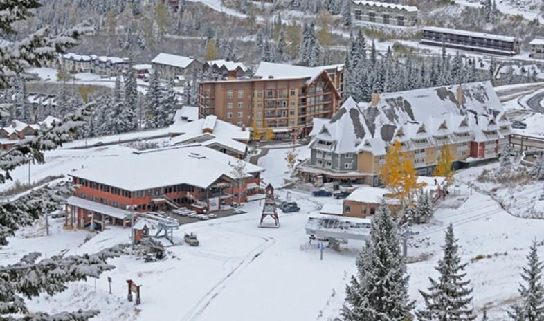 White-pine-lodge-at-schweitzer-mountain Meetings.jpg