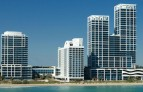 Canyon-ranch-hotel-and-spa-miami-beach Meetings.jpg