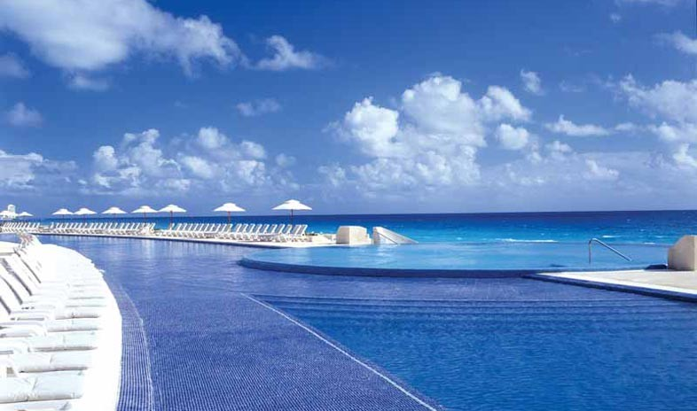 cancun mexico meeting and event space at live aqua cancun