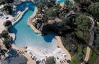 Innisbrook-a-salamander-golf-and-spa-resort Meetings 2.jpg
