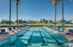Desert-springs-a-jw-marriott-resort-and-spa Meetings.jpg