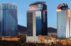 Palms-casino-resort-and-palms-place-hotel-and-spa Meetings.jpg