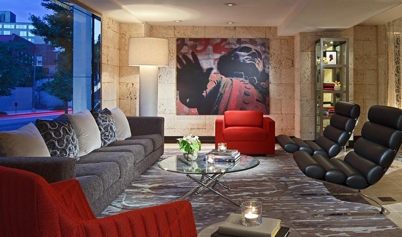 The-hotel-george-a-kimpton-hotel Meetings.jpg