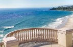 The-ritz-carlton-laguna-niguel Dana-point.jpg