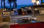 La-concha-a-renaissance-resort Caribbean.jpg