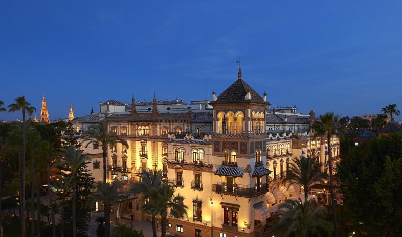 Hotel-alfonso-xiii-seville Spain.jpg
