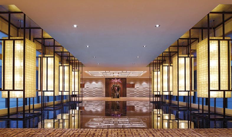 The-portman-ritz-carlton-shanghai Meetings 2.jpg
