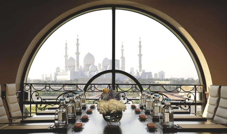 The-ritz-carlton-abu-dhabi-grand-canal Meetings.jpg