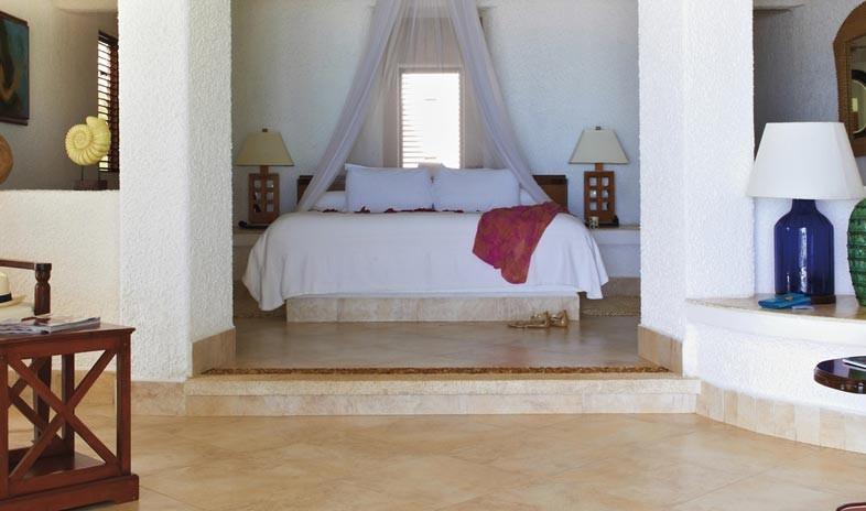 Maroma-resort-and-spa Meetings.jpg