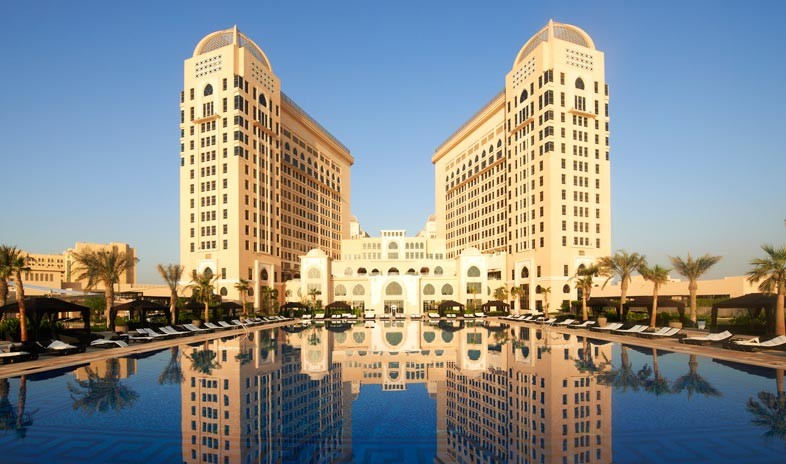 The-st-regis-doha-al-gassar-resort Meetings.jpg