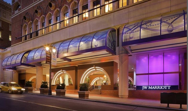 Jw-marriott-hotel-san-francisco Meetings.jpg