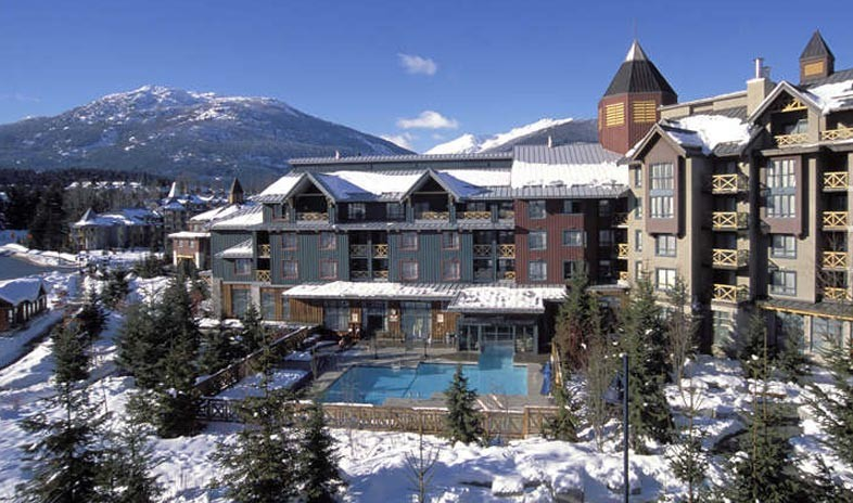 Delta-whistler-village-suites Meetings.jpg