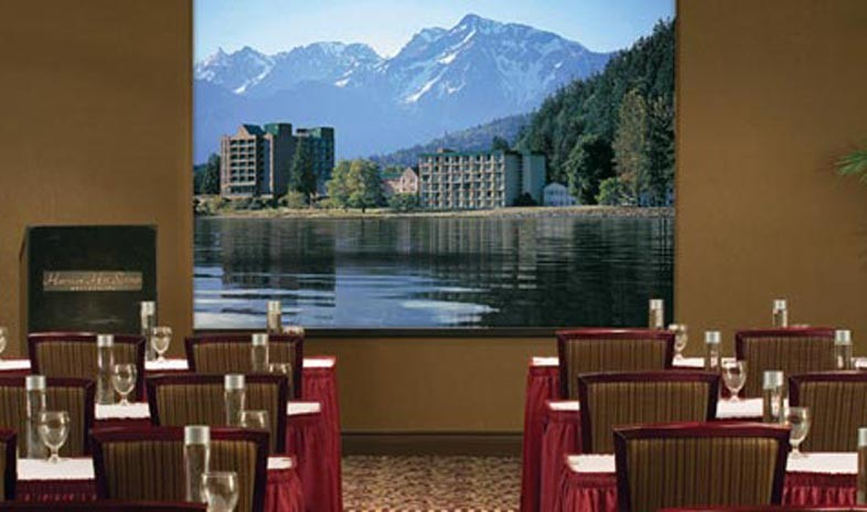 Harrison-hot-springs-resort-and-spa Meetings.jpg