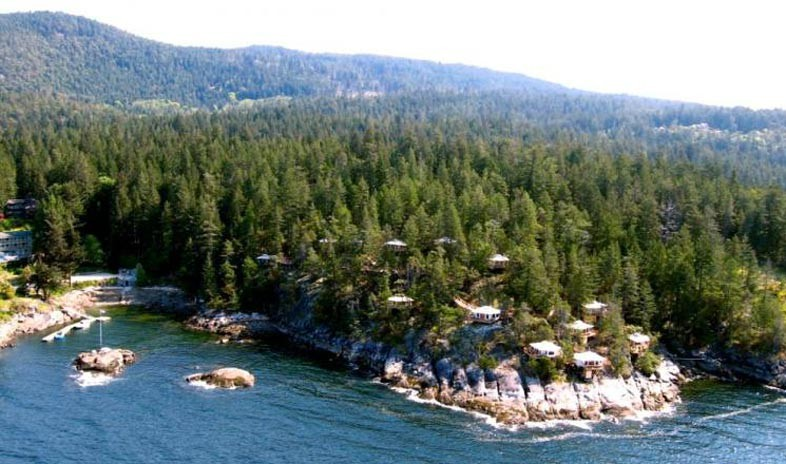 Rockwater-secret-cove-resort Meetings.jpg