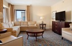 Capital-hilton District-of-columbia 2.jpg