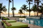 Caribe-hilton-puerto-rico Meetings.jpg