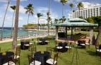 Caribe-hilton-puerto-rico Spa.jpg